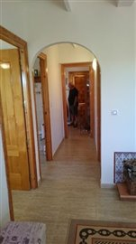 1024-country-house-for-sale-in-tallante-16215
