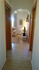 1024-country-house-for-sale-in-tallante-16216