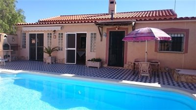 1024-country-house-for-sale-in-tallante-16235