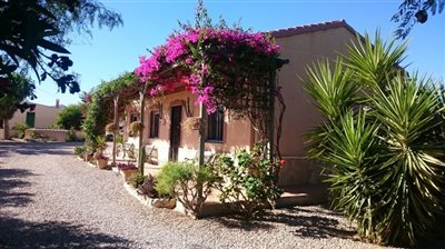1024-country-house-for-sale-in-tallante-16218