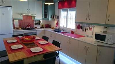 1024-country-house-for-sale-in-tallante-16204