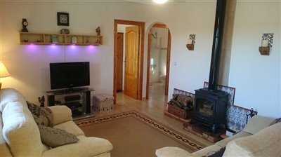 1024-country-house-for-sale-in-tallante-16211