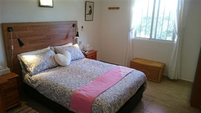 1024-country-house-for-sale-in-tallante-16209