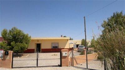 786-villa-for-sale-in-tallante-16744-large