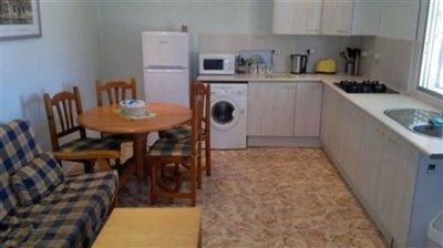 786-villa-for-sale-in-tallante-10-large