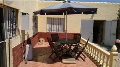 786-villa-for-sale-in-tallante-11-large