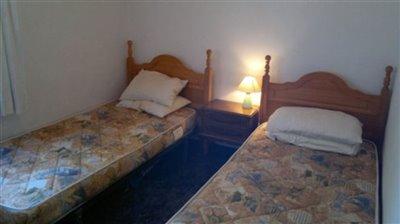786-villa-for-sale-in-tallante-12-large