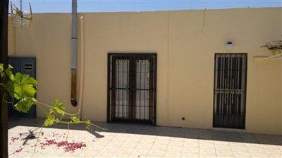786-villa-for-sale-in-tallante-15-large
