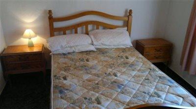 786-villa-for-sale-in-tallante-16-large