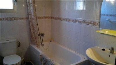 786-villa-for-sale-in-tallante-17-large