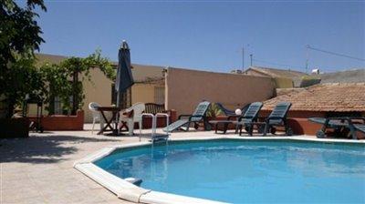 786-villa-for-sale-in-tallante-16743-large