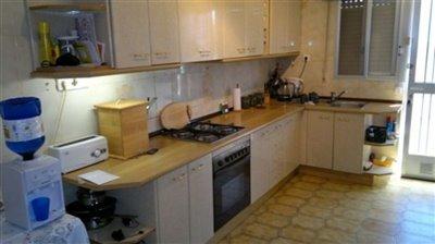 786-villa-for-sale-in-tallante-2-large