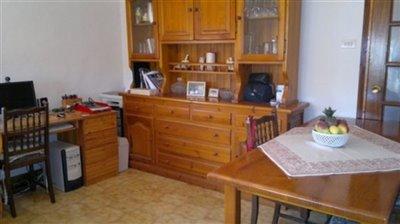 786-villa-for-sale-in-tallante-5-large