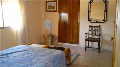 786-villa-for-sale-in-tallante-7-large
