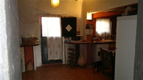 Image No.16-3 Bed Country House for sale