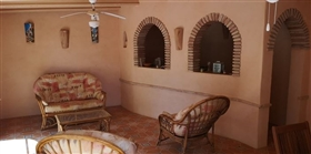 Image No.19-5 Bed Country House for sale