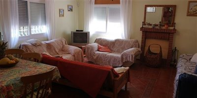 1087-country-house-for-sale-in-la-pinilla-175