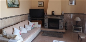 Image No.9-3 Bed Country House for sale