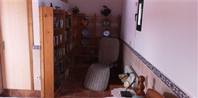 Image No.17-3 Bed Country House for sale