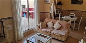 Image No.7-3 Bed Country House for sale
