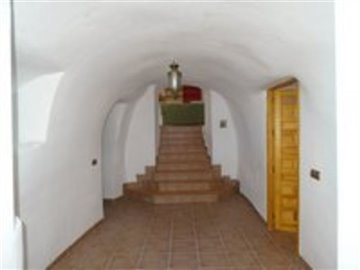 1097-country-house-for-sale-in-elche-17894-la