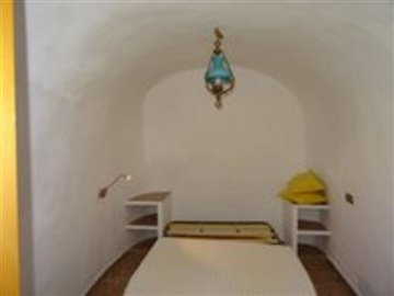 1097-country-house-for-sale-in-elche-17895-la