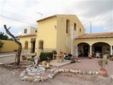 1097-country-house-for-sale-in-elche-17896-la