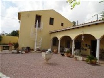 1097-country-house-for-sale-in-elche-17897-la