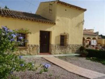 1097-country-house-for-sale-in-elche-17898-la