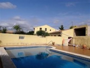 1097-country-house-for-sale-in-elche-17899-la