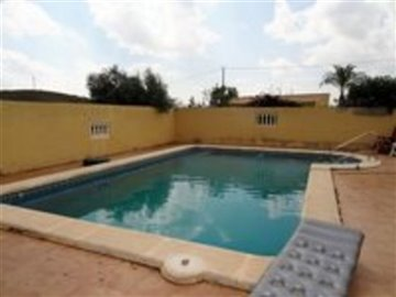 1097-country-house-for-sale-in-elche-17900-la