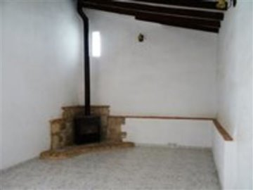 1097-country-house-for-sale-in-elche-17901-la