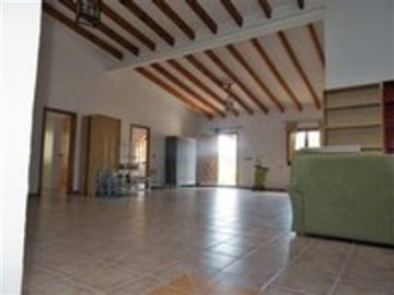 1097-country-house-for-sale-in-elche-17888-la
