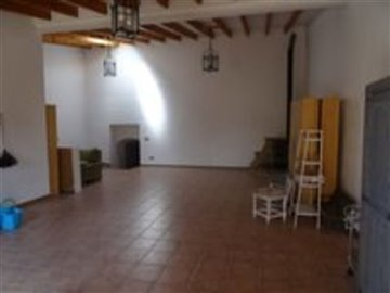 1097-country-house-for-sale-in-elche-17889-la