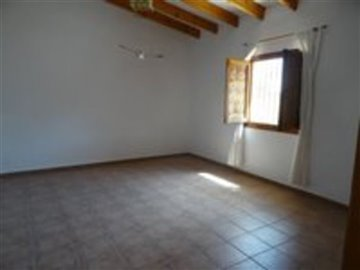 1097-country-house-for-sale-in-elche-17893-la