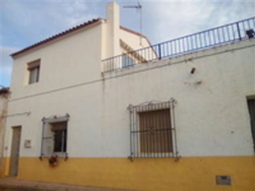 1096-country-house-for-sale-in-pliego-17876-l