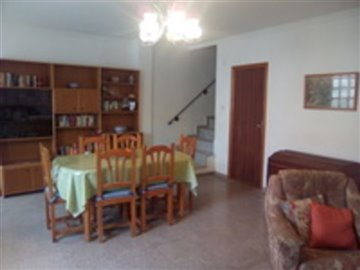 1096-country-house-for-sale-in-pliego-17880-l