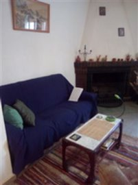 1096-country-house-for-sale-in-pliego-17879-l