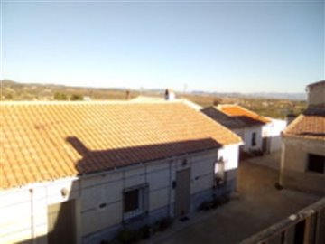 1096-country-house-for-sale-in-pliego-17873-l