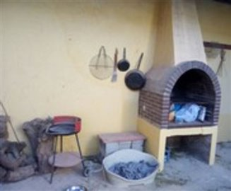 1096-country-house-for-sale-in-pliego-17868-l