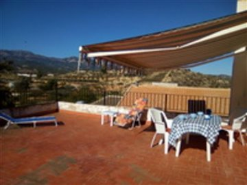 1096-country-house-for-sale-in-pliego-17881-l