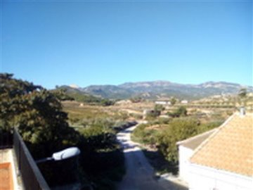 1096-country-house-for-sale-in-pliego-17875-l
