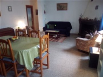 1096-country-house-for-sale-in-pliego-17874-l