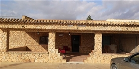 Image No.15-5 Bed Country House for sale