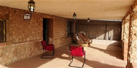 Image No.16-5 Bed Country House for sale