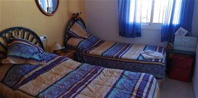 1105-detached-villa-for-sale-in-camposol-maza