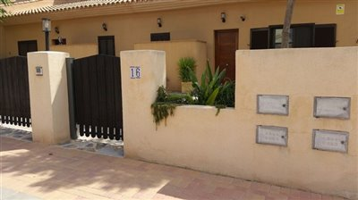1108-terraced-townhouse-for-sale-in-fuente-al