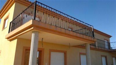 605-house-for-sale-in-fuente-alamo-de-murcia-