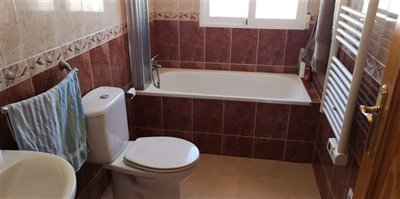 1114-country-house-for-sale-in-totana-18309-l