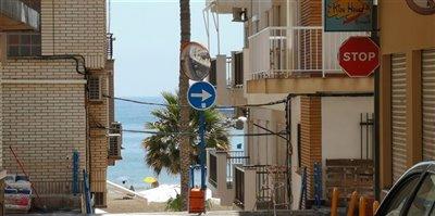 1115-apartment-for-sale-in-puerto-de-mazarron